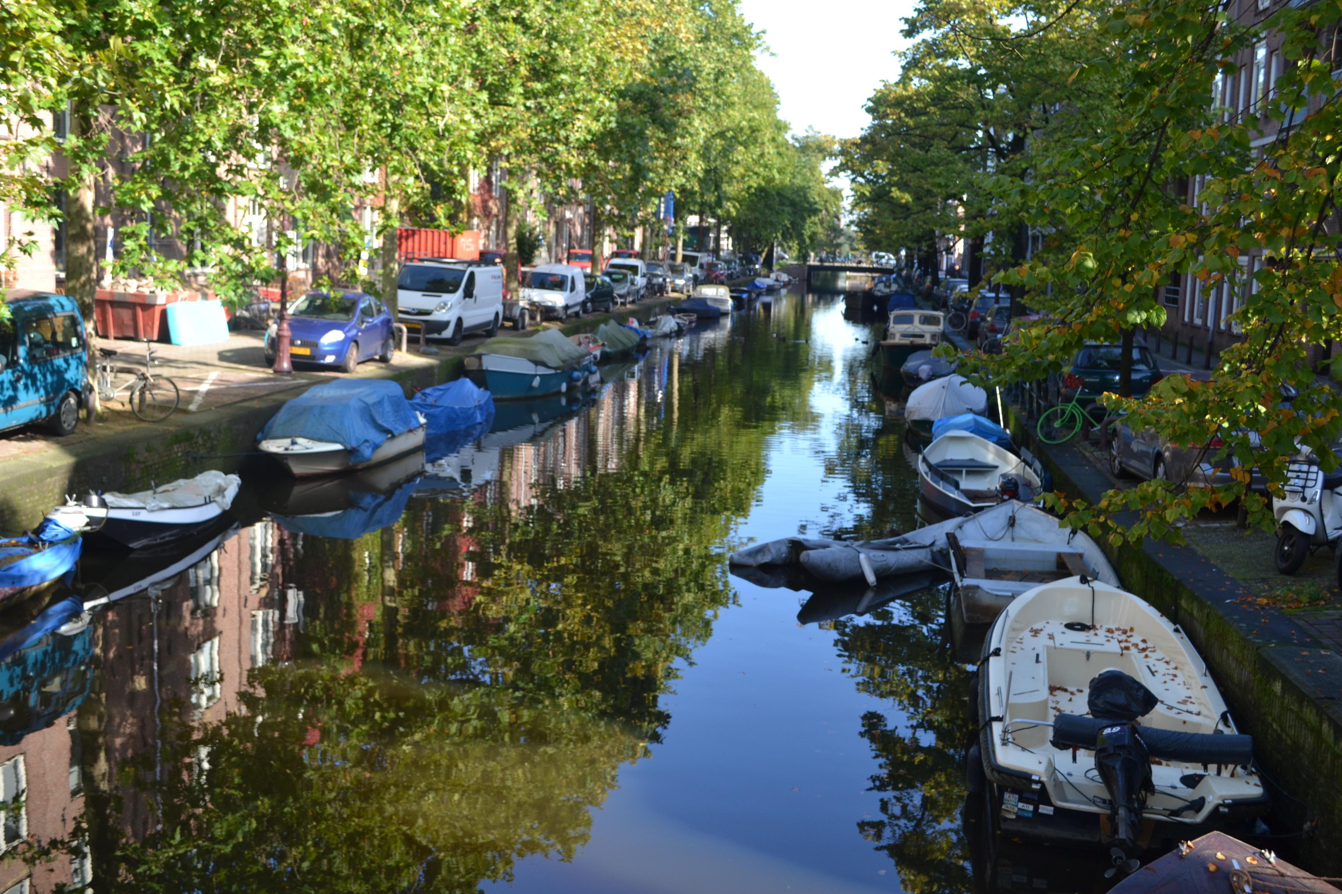 Etagenbett Reise : Reisemobile wohnmobile und wohnwagen mit etagenbetten caravan