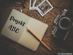 abc projekt