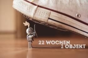22-wochen-1-objekt-v8