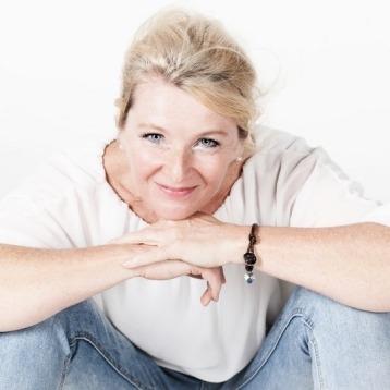 Birgit Gantze